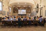 Hydrogen Roadmaps & P2G Demo Projects Deep Dive Events